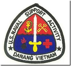 u-s-naval-support-activity-danang-vietnam
