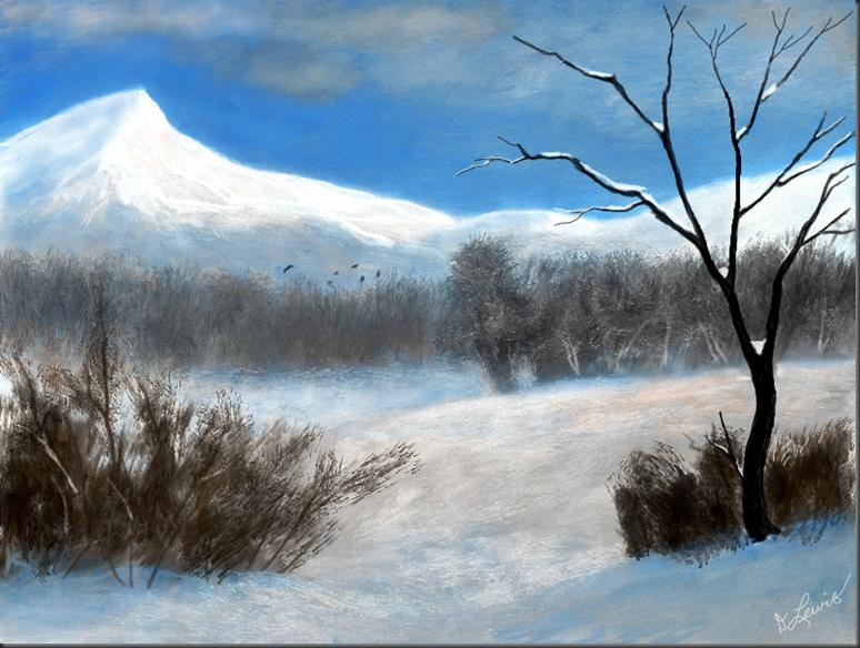landscape21