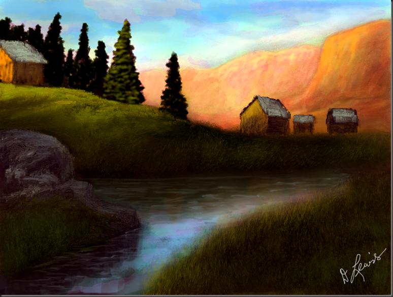 landscape31